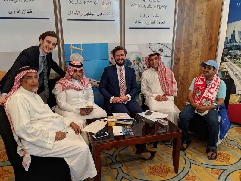 Riyadh Travel Fair